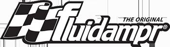 fluiddamper
