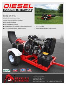 diesel-blower-072216-thumb
