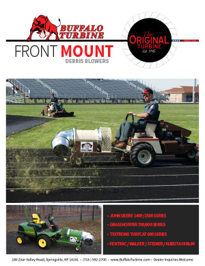 Front Mount_side1